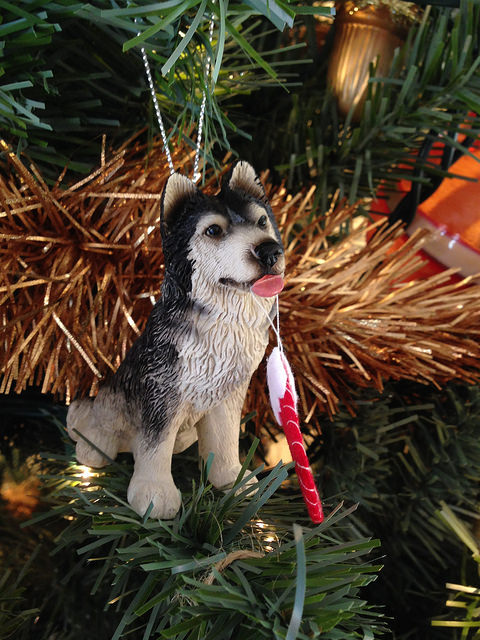 2015 Ornament