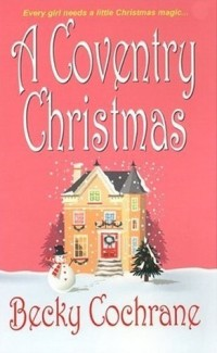 A Coventry Christmas