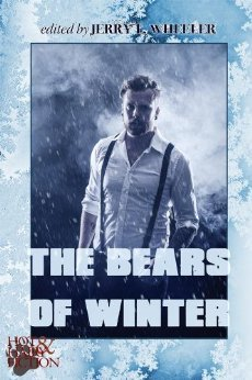 bears of winter