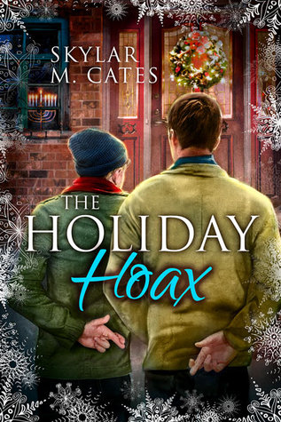 Holiday Hoax