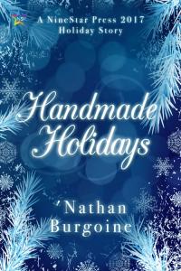 Holiday-WinterSeason-HandmadeHolidays-f500