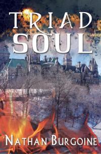 triad-soul
