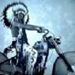 eagle-motorcycle-thmb