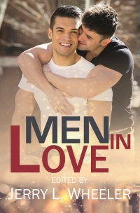 o-men-in-love-mm-romance
