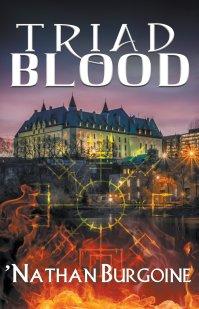 triad blood.jpg