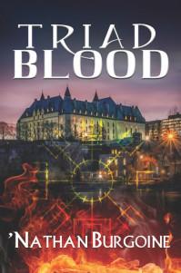 triad-blood
