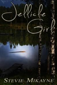 SYP - Jellicle Girl
