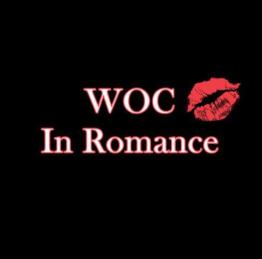 WOCinRomance.png
