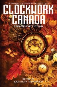clockwork-canada