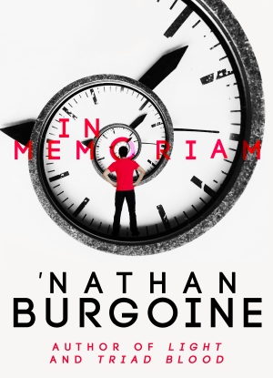in-memoriam-ebook