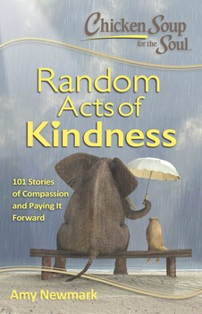 chicken-soup-for-the-soul-random-acts-of-kindness