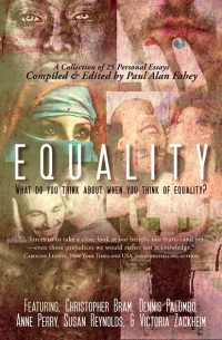 equality-final-cover