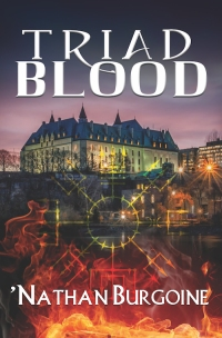 o-triad-blood