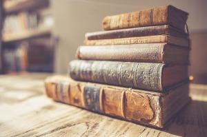 book-2572013_640