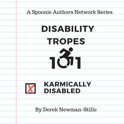 Karmically-Disabled