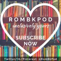 RomBkPod